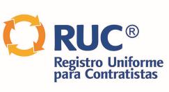 RUC, Trienergy petroleo e industria