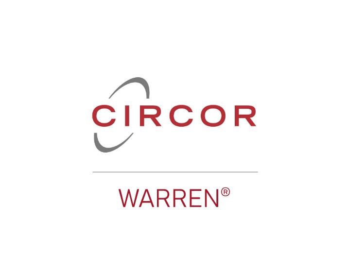 Circor warren, Trienergy Petróleo e Industria