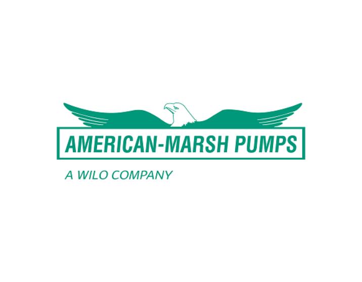 American Marsh Pumps, Trienergy Petróleo e Industria