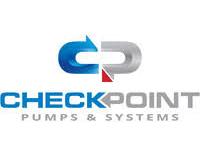 CheckPoint Pumps & Systems, Trienergy petróleo e industria